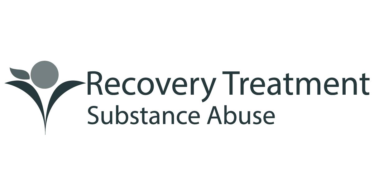 Drug Rehab Alcohol Rehab And Addiction Treatment And Drug - Caroldoey