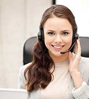 Treatment Rehabilitation Customer Service