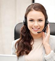 Treatment Rehabilitation Customer Service