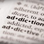 changing the language of addiction