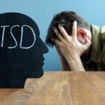 Can Post Traumatic Stress Disorder (PTSD) Cause Substance Abuse?